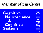 Centre for Cognitive Neuroscience and Cognitive Systems (CCNCS)