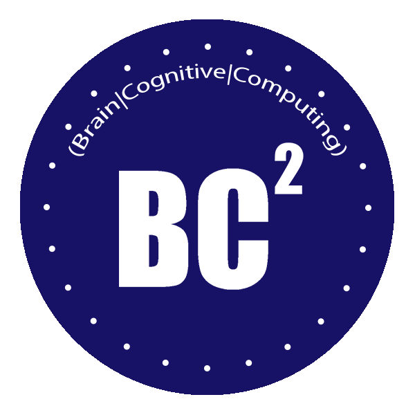Brain|Cognition|Computing Lab (BC2)