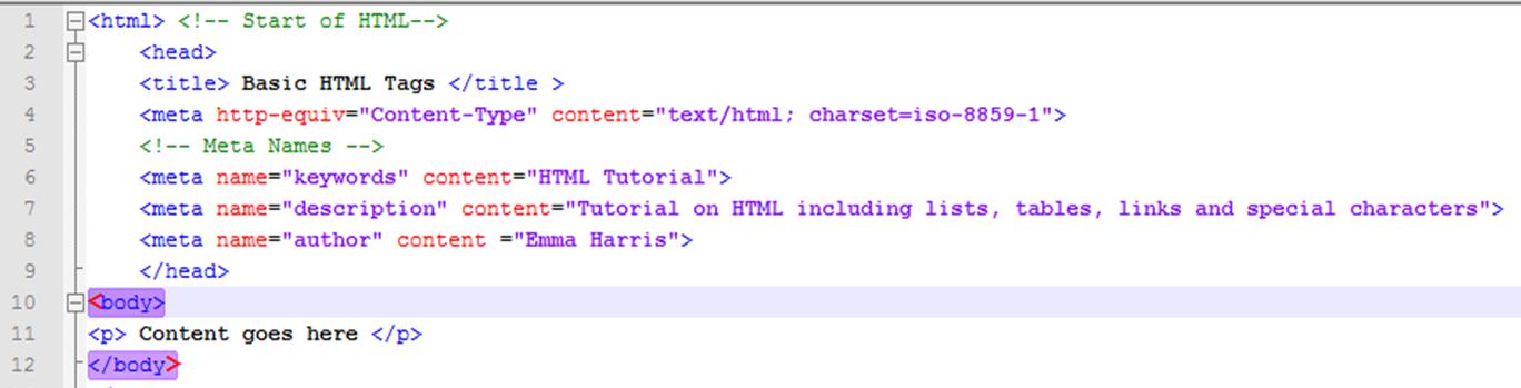 Java applet classes, examples, code, parameters, html.